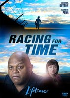 Racing for Time movie poster (2008) picture MOV_206acb62