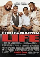 Life movie poster (1999) picture MOV_2071d3b4