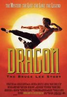 Dragon movie poster (1993) picture MOV_a15f8a16