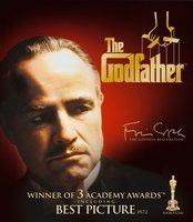 The Godfather movie poster (1972) picture MOV_207900a0