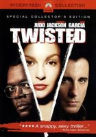Twisted movie poster (2004) picture MOV_207a477d
