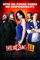 Clerks II movie poster (2006) picture MOV_207aaa2a