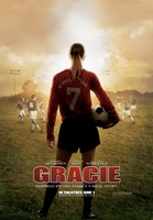 Gracie movie poster (2007) picture MOV_207b44d0