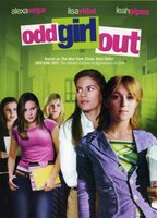 Odd Girl Out movie poster (2005) picture MOV_207cf65f