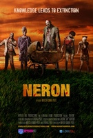 Neron movie poster (2013) picture MOV_207d95bc