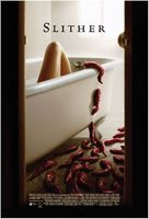 Slither movie poster (2006) picture MOV_2084bbfc
