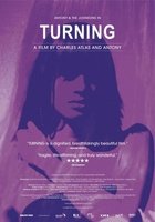 Turning movie poster (2011) picture MOV_2086e342