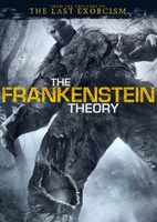 The Frankenstein Theory movie poster (2013) picture MOV_208953d5
