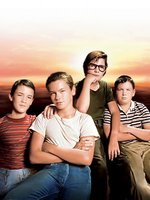 Stand by Me movie poster (1986) picture MOV_208e7a29