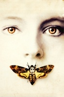 The Silence Of The Lambs movie poster (1991) picture MOV_bee5e56e