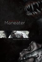 Maneater movie poster (2009) picture MOV_20945c06