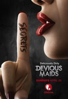 Devious Maids movie poster (2012) picture MOV_2095ae61