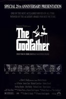The Godfather movie poster (1972) picture MOV_2096c22d