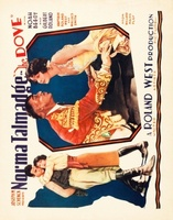 The Dove movie poster (1927) picture MOV_209b4f0a