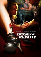 Dose of Reality movie poster (2012) picture MOV_13298c25