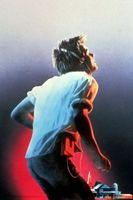 Footloose movie poster (1984) picture MOV_20a23227