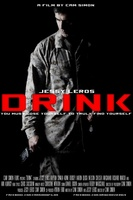 Drink movie poster (2013) picture MOV_20a6f0be