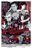 Blade Runner movie poster (1982) picture MOV_20aa9c65
