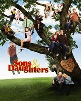 Sons & Daughters movie poster (2006) picture MOV_20b1fa4a