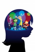 Inside Out movie poster (2015) picture MOV_20ba3fe5