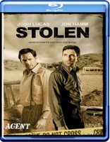 Stolen Lives movie poster (2009) picture MOV_20c0aedd