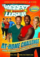 The Biggest Loser movie poster (2006) picture MOV_20c276e4