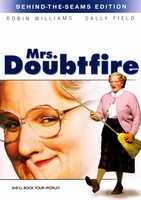 Mrs. Doubtfire movie poster (1993) picture MOV_20c31a26