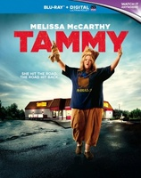 Tammy movie poster (2014) picture MOV_20d199a4