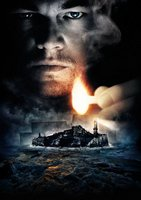 Shutter Island movie poster (2010) picture MOV_20d2e22a