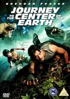 Journey to the Center of the Earth movie poster (2008) picture MOV_20d40048