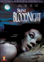 Silent Bloodnight movie poster (2006) picture MOV_20ddd5c3