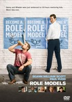 Role Models movie poster (2008) picture MOV_20e22442