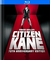 Citizen Kane movie poster (1941) picture MOV_20e3730d
