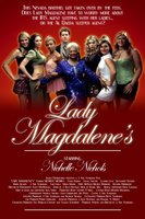 Lady Magdalene's movie poster (2008) picture MOV_365cf25a