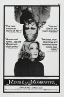 Minnie and Moskowitz movie poster (1971) picture MOV_20eb4899