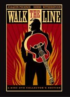Walk The Line movie poster (2005) picture MOV_20ecc10f