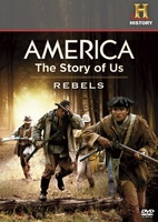 America: The Story of Us movie poster (2010) picture MOV_20eced96