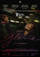 Gloria movie poster (2012) picture MOV_20f0a541