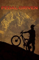 Pedal-Driven: A Bikeumentary movie poster (2011) picture MOV_20f69993