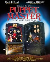 Puppet Master movie poster (1989) picture MOV_20f74028
