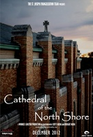 Cathedral of the North Shore movie poster (2013) picture MOV_20f7b749