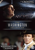 Washington the Warrior movie poster (2006) picture MOV_20f95ad9