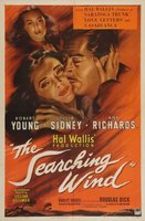 The Searching Wind movie poster (1946) picture MOV_20fb7994