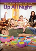 Up All Night movie poster (2011) picture MOV_20fe1e9f