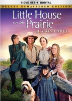 Little House on the Prairie movie poster (1974) picture MOV_20ff8c09
