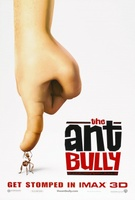 The Ant Bully movie poster (2006) picture MOV_77ff8150