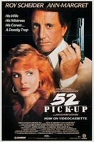 52 Pick-Up movie poster (1986) picture MOV_2101f91f