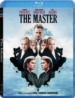 The Master movie poster (2012) picture MOV_2104cbc2