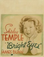 Bright Eyes movie poster (1934) picture MOV_2105cb05