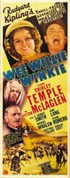 Wee Willie Winkie movie poster (1937) picture MOV_2107a67a